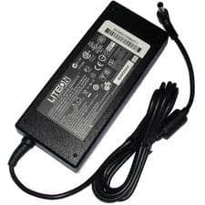 advent laptop charger, advent 19v 6.3 charger, advent charger