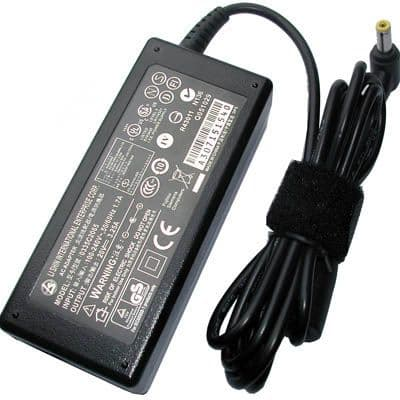 advent laptop charger / advent 20v 3.25a charger / advent 20v charger / advent charger