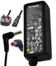 Advent Milano Starter netbook charger