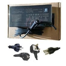Asus 0A001-00083200 charger
