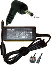 Asus 1015PE eee pc charger