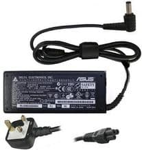 Asus 19v 3.42a chargers