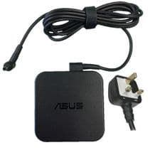 Asus 19v 3.42a notebook charger ADP-65AW 4mmx1.35mm