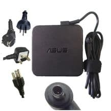 Asus 19V 4.74A charger Pin in centre
