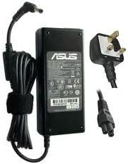 Asus 19v 4.74a chargers