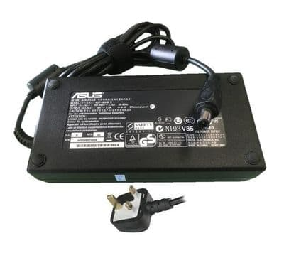 Asus 19V 9.5A charger centre pin / Asus 19V 9.5A charger / Asus 19V 9.5A power cable
