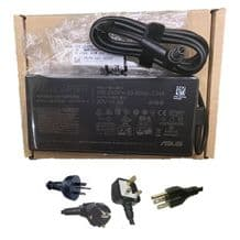 Asus 20V 9A charger 6mmx3.7mm (6phi)