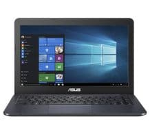 Asus L series chargers