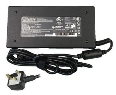 Chicony 19.5V 7.7A charger / Chicony 19.5V 7.7A ac adapter / Chicony 19.5V 7.7A power cable