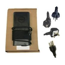 Dell 19.5v 4.62a ac adapter 90w
