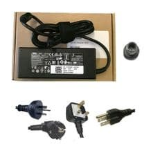 Dell 19.5V 4.62A charger 90w 7.4x5mm