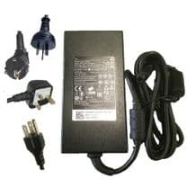 Dell Alienware Area-51M charger 19.5v 9.23a