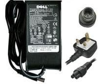 Dell Alienware M11X R2 laptop charger