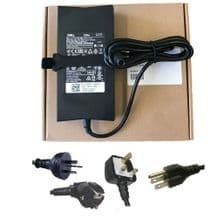 Dell Alienware M17 charger 19.5v 6.7a