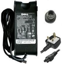 Dell PA-10 laptop charger 19.5v 4.62a