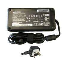Delta 19V 7.9A charger 150w
