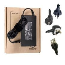Delta ADP-120MH D charger