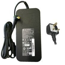 Delta ADP-120RH D charger 19v 6.32a 120w 1.7mm