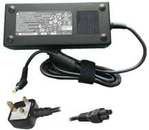 Delta ADP-120ZB BB chargers 19v 6.32a 1.7pin