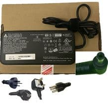 Delta ADP-230EB H charger 5.5x2.5mm
