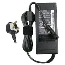 Delta ADP-90CD DB charger