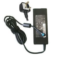 Delta ADP-90MD BB charger 19V 4.74A 1.7pin