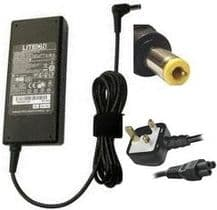 Ei systems 19v 4.74a laptop charger