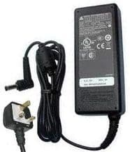 Emachines E732-372G25mnk notebook charger