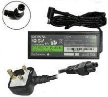 Sony 19.5v 2a laptop chargers / Sony 19.5v 2a chargers / Sony 19.5v 2a power adapters