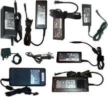 Hp Ac part number chargers