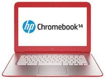 Hp Chromebook chargers