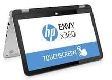 Hp Envy X360 Home chargers