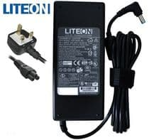 Liteon Laptop Chargers