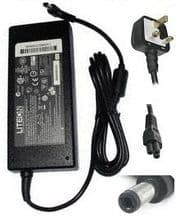 Medion MD97318 laptop charger