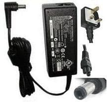 Medion P6637 laptop charger