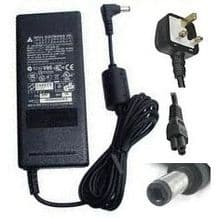 Medion P6638 laptop charger