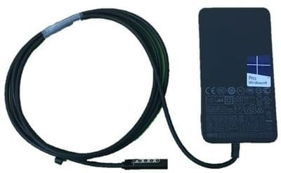 Microsoft Surface Pro 2 power supply charger