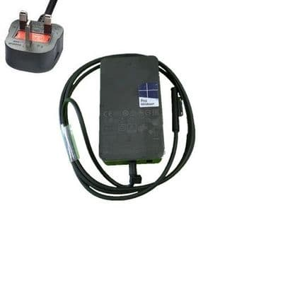 Microsoft Surface Pro 4 power supply charger 65w