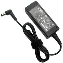 Packard Bell laptop charger 19v 1.58a