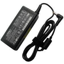 Packard bell laptop charger / Packard bell EasyNote laptop charger