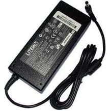Packard Bell laptop charger 19v 4.74a 2.5 pin