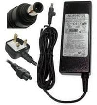 Samsung ad-9019 charger 19v 4.74a