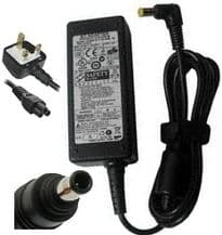 Samsung charger ad-4019 19v 2.1a
