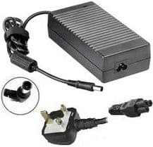 Sony laptop chargers 19.5v 6.15a