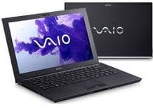 Sony Vaio VPC chargers