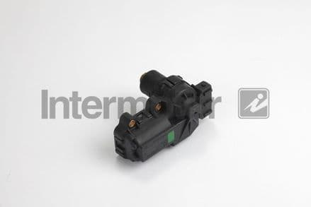 Intermotor 14817 idle control valve ( air supply ) Lucas FDB950