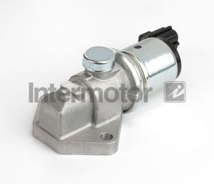 Intermotor 14829  idle control valve ( air supply ) Lucas FDB966