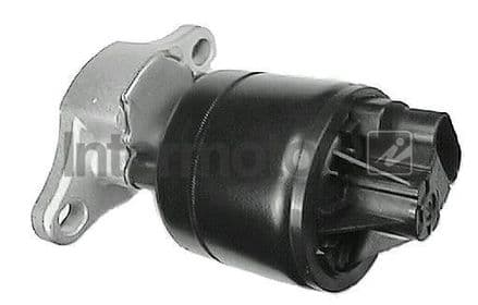 Intermotor 14901 EGR Valve replaces Lucas FDR126