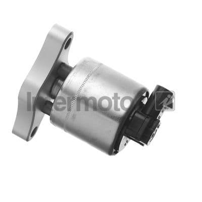 Intermotor 14903 EGR Valve replaces Lucas FDR127