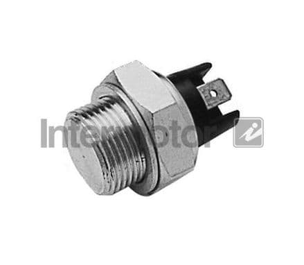 Intermotor 50200 radiator fan switch